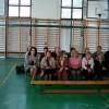 1977. A, B, C osztály 30 éves érettségi találkozója 2007.09.22.