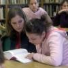 Spanyol tanulás