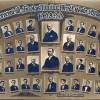 1929 VIII. osztály