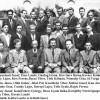 1951 A
