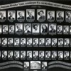 1956 D