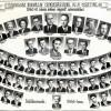1961 A