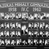 1962 C