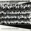 1965 D