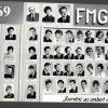 1969 A