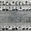 1972 C