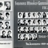 1972 D