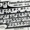 1974 A