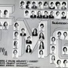 1975 A