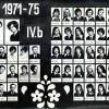 1975 B