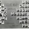 1975 D