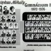 1976 A