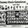 1976 D