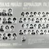 1977 B