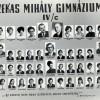 1977 C