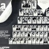 1978 A