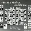 1979 D
