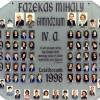 1993 A
