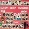 1996 B