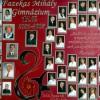 2005 E